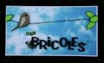 bricolette