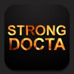 Strongdoctor