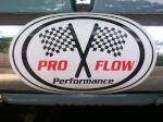 Mrs. Pro-Flow