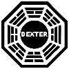 jr_dexter