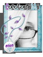 Cocotounette