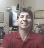 Valdeni Oliveira