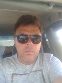Claudio....Santos