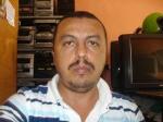 Naldo Oliveira