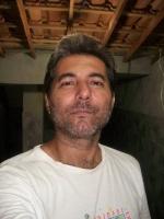 Pedro Scoralick