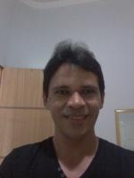 ivanbasílio