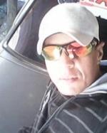 Tecnico Miguel