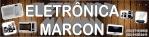 Eletronica Marcon