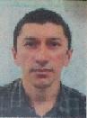 Evandro Barbosa