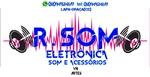 rsom eletronica