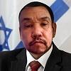 Eliyahu Ben Avraham