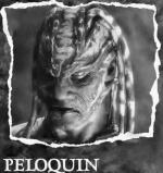 Peloquin