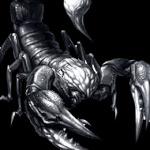 _scorpio_