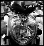 tom s2