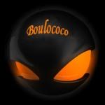 boulococo