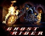 ghost_starter