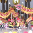 bachngocduong.vietnam