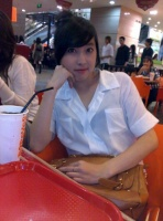 lsr.danggiaduong_trungDJ