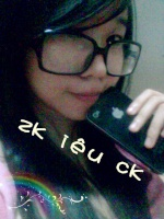 Chun San