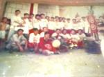 thienhaucungdn1996