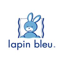 LapinBleu