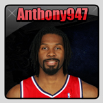 anthony947