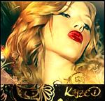 KyzeD