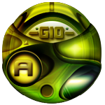 Gio-9