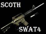 Scoth!