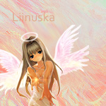 Liinuska