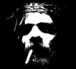 grungeman