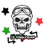El Mejicano