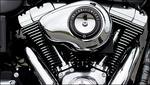 SD rider
