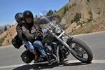 Low Rider 13