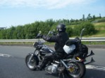 biker39
