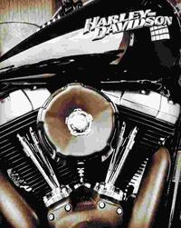 RiderSteet69
