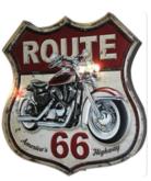 Le TOURING 11268-45