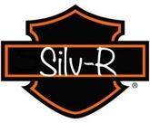 Silv-R