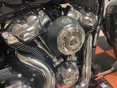 Forum Passion Harley-Davidson©, ici pas de cheap copy 12277-32