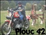 Plouc 42