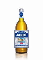 JEANNOT13