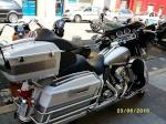 biker63