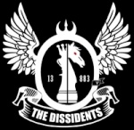 The Dissidents