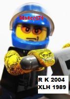 Marcel71