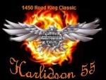 Harlidson55