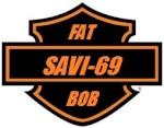 savi-69