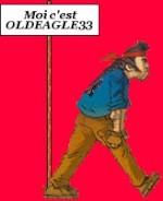 OldEagle33