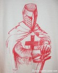 Templar