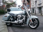 Le SPORTSTER 5534-90