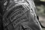 Wide Ranger